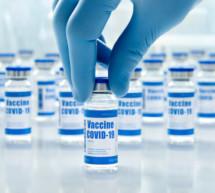 566 Neuinfektionen