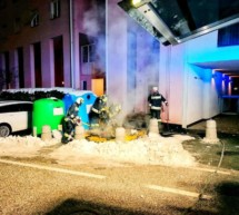 13-Jähriger stirbt in Asti
