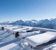 91 Millionen für Skigebiete