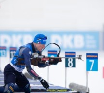 Lukas Hofers Sieg