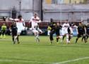 FCS siegt gegen Fano