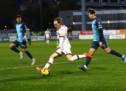 FCS gegen Vis Pesaro