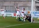 FCS schlägt Vis Pesaro