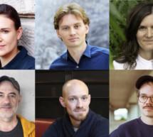 Online-Literaturtag