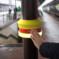 Ideen für den Bahnhof