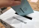 Die Schattenwahlen