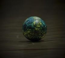 Corona im Handball