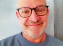 Josef Rainer gewinnt Kunstwettbewerb