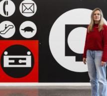 Online-Interview mit Stephanie Risse