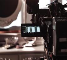 20 Filmprojekte trotz Corona