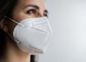 144 Neuinfektionen
