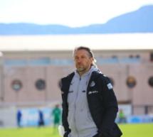 FCS siegt gegen Modena
