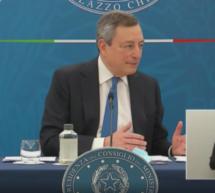 Draghi will Impfpflicht