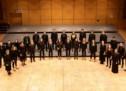 Online-Konzert der Chöre Südtirols
