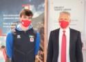 Sponsor für Bianchi