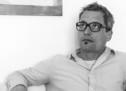 Filmfund Südtirol in Gefahr