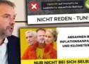 """""""Unter der Gürtellinie"""""""