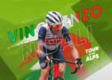 Feinschliff für den Giro