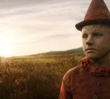 Pinocchio geht leer aus
