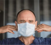 45 Neuinfektionen