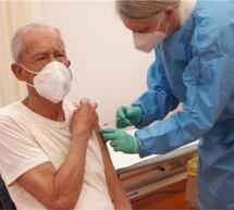 Weg aus der Pandemie