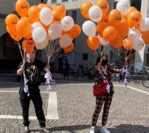 57 Luftballons