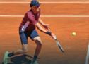Sinner verliert gegen Nadal