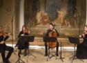 50 Jahre Festival Musica Sacra