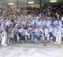 Der Dolomiten-Cup
