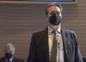 """""""SVP zählt in Rom nichts mehr"""""""