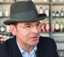 Dietmar Gamper gesteht