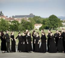 Brahms & die alten Meister