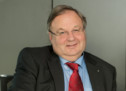 Fuchs bleibt Vizepräsident