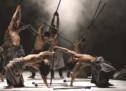Choreograf Hervé Koubi