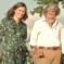 Messner sagt Ja