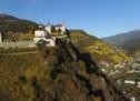 Das aufgelassene Kloster