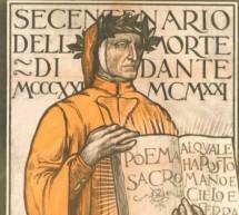 Ein Gesang für Dante