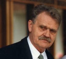 H. C. Artmann. Dichter (1921-2000)