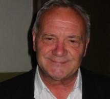 Roberto Lorenzoni verstorben
