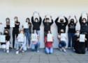 Die One World School