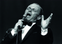 The Sinatra Project
