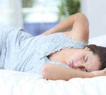 Diagnose Fibromyalgie