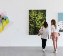 Die Online-Ausstellungen