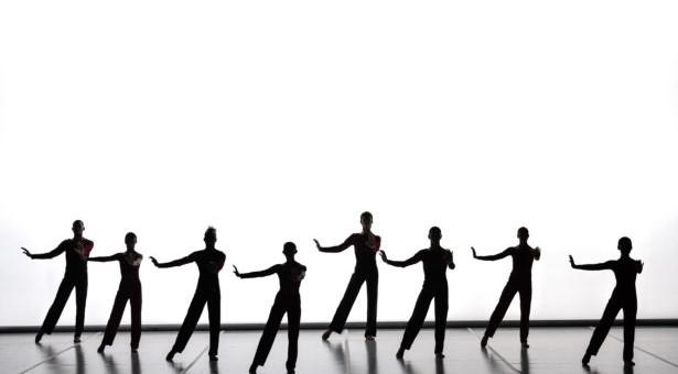 Die Tanz-Bilanz