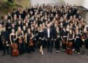 Klassische Konzertabende
