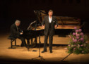 Liederabend mit Thomas Hampson