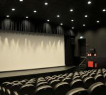 Open Air-Kino in Kaltern