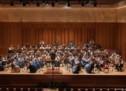 Die Euregio-Konzerte