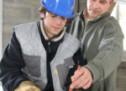 Streik der Metallarbeiter