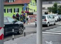 Mord in Bruneck